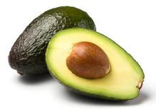 Avocado-olie