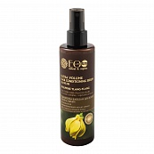 Hair Leave-in Conditioning Serum Ultra-Volume Philippino Ylang-Ylang