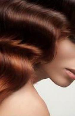 Красивые волосы: руководство к действию